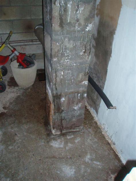 faire un conduit de cheminee pour poele a bois condensation conduit chemin 233 e fioul