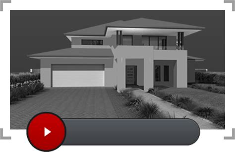 can you reset home design story can you reset home design story best free home