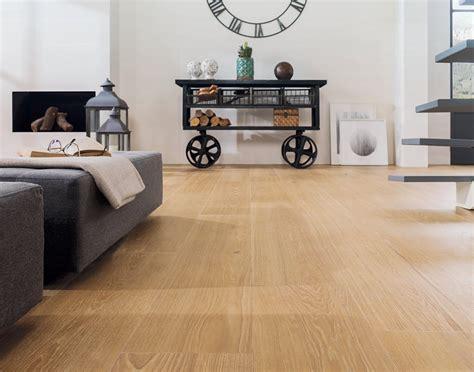 laminaat net echt hout houtlook tegels net echt hout voorlichtingsburo wonen