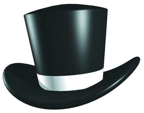 black hat black hat the holst the holst