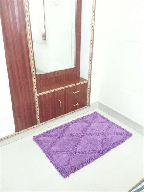 Purple Door Mat Kaksh Export Quality Purple Floor Door Bath Mat