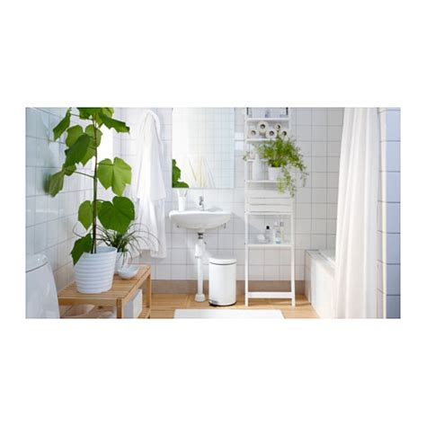 ikea bathroom bench molger bench birch ikea
