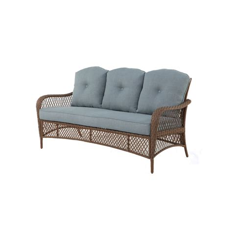 Sturdy Couches by Sturdy Durable Sofa Sears
