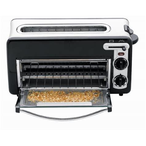 tostadora 2 en 1 tefal toast n grill tl600830 - Tostadora Grill