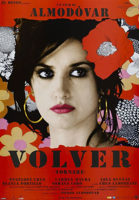 pedro almodovar mubi movie poster of the week the posters of pedro almod 243 var