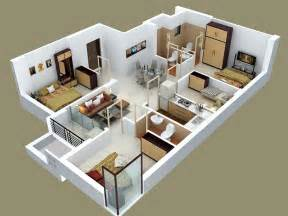 Home Design Story Juego 50 four 4 bedroom apartment house plans architecture