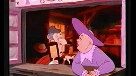 beauty and the beast town video belle little town beauty and the beast 1991