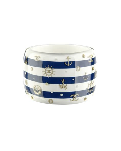 7 Fabulous Nautical Pieces by Fashion And Lights Let S Sail Away