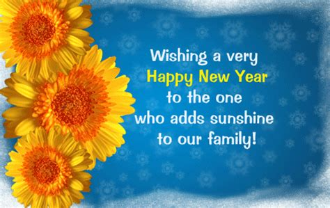 new year family wish free family ecards greeting cards
