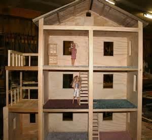 make a home build it sew it love it diy barbie house