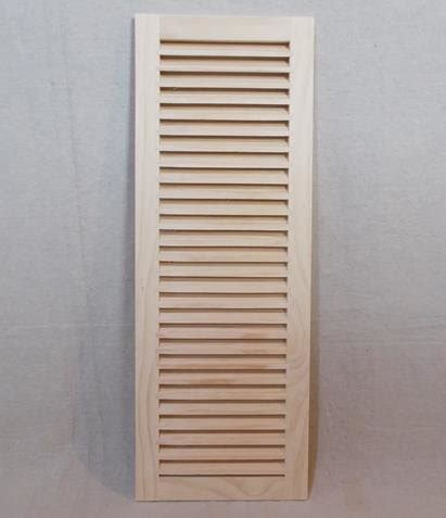 panel brian wood returns to 08x26 wood return air grille panel only woodairgrille