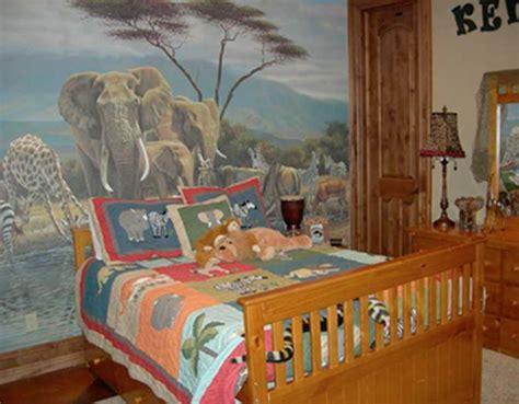 best paint for wall murals room wall murals theme wallpaper