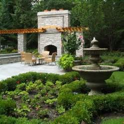 landscaping ideas pictures things you need to know about landscape designs the ark