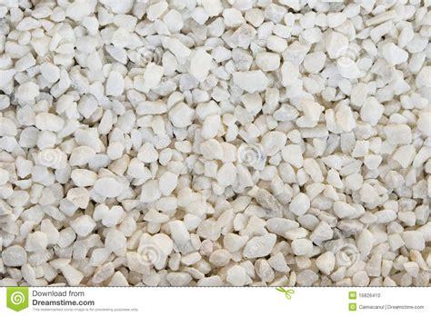imagenes piedras blancas primer de las piedras blancas foto de archivo imagen