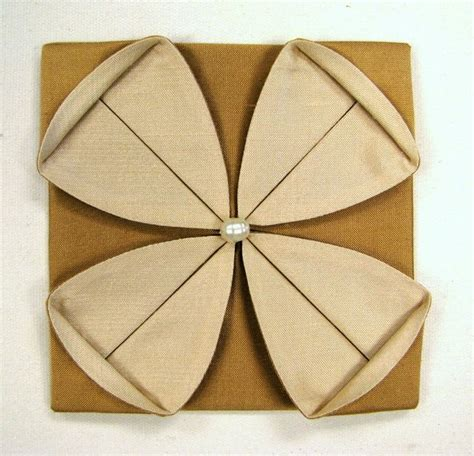Origami Material - 1000 images about quilts snowdrops and primroses on