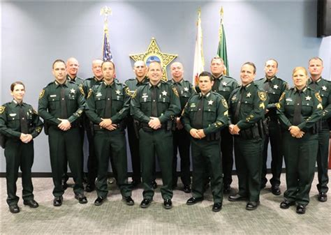 14 308 Pinellas County Sheriff Bob Gualtieri Hosts by 17 062 Pinellas County Sheriff Bob Gualtieri Hosts Promotion Ceremony Recognizing 14 Sheriff S