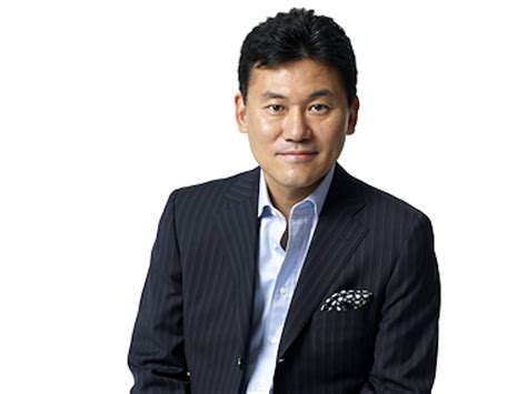 Former Kla Tencor Executive Bill Turner Stanford Mba hiroshi mikitani 0k speaking fee speakerpedia