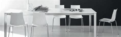 aziende tavoli e sedie produzione e vendita sedie e tavoli varedo la sedia