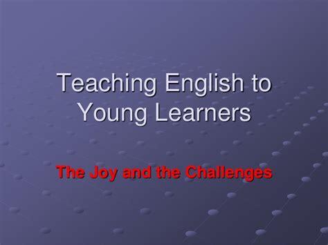 Lvl Rona Pantskirt Abu teaching across age level children