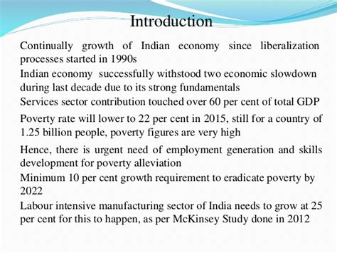 Causes Of Poverty In India Essay by Essay On Poverty Reduction In India Sludgeport693 Web Fc2