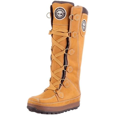 details about timberland womens mukluk boot 31333v