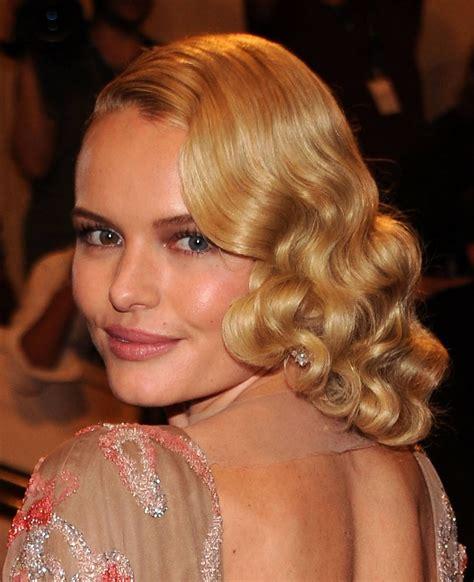 curls hairstyles for medium length hair for prom medium length wavy hairstyles for blonde hair 2011 prom