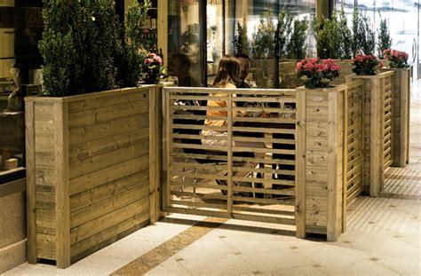 frangivista giardino grigliati frangivista griglia frangivento roma