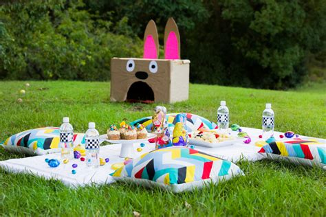 easter hunt ideas backyard easter hunt be a fun mum