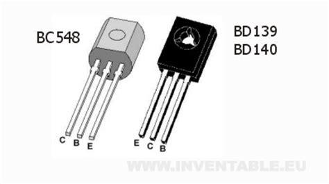 transistor 2n3055 para que sirve intercomunicador versatil inventable