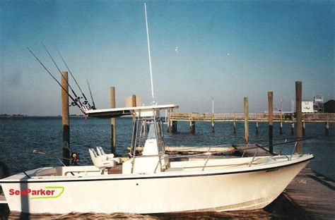 quality of sea hunt boats sea hunt boats how s the quality these days page 50
