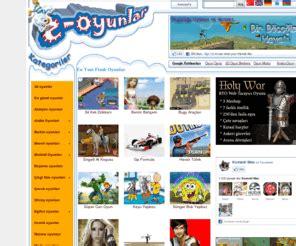 flash oyun online oyun trke bedava oyunlar e oyunlar com oyunlar flash oyunlar en 199 ok oynanan oyunlar