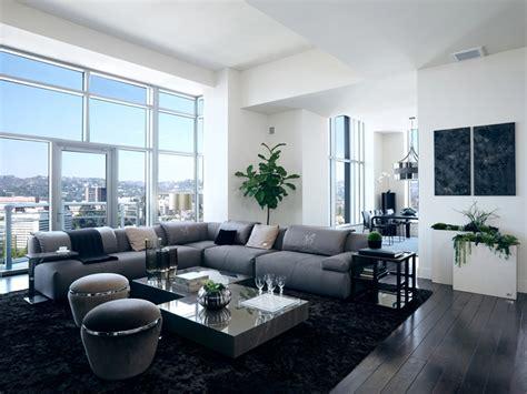 world  architecture black  white interior design