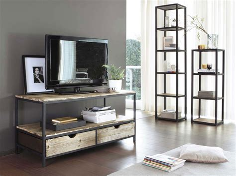 best television 10 best tv stands the independent