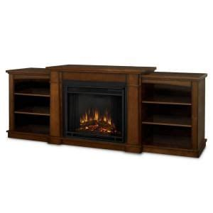 Ventless Gas Fireplace Home Depot by Electric Fireplaces Home And The O Jays On