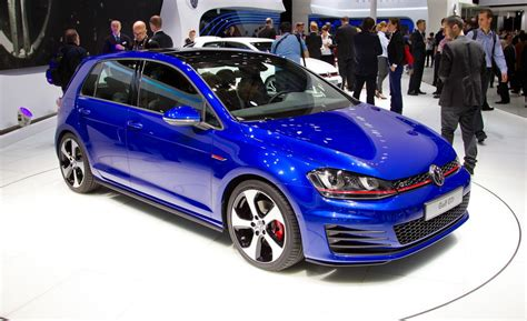 gti volkswagen 2014 car and driver