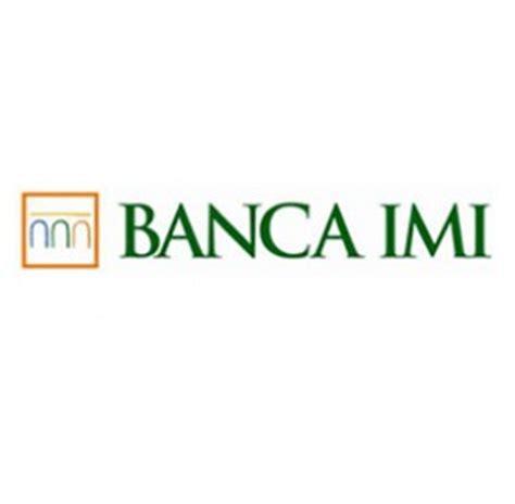 imi obbligazioni obbligazione imi a tasso misto 11 2017 finanzaok