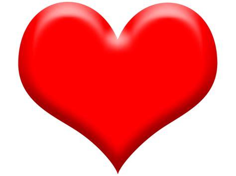 imagenes de corazones amor lucecitas de tarifa amistad y amor