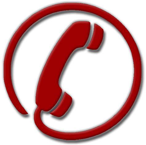 24 7 servizio clienti gloser srl servizio clienti h24