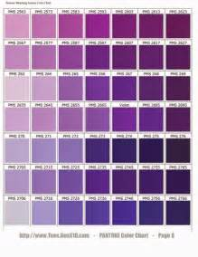Shades Of Purple Color by 25 Best Ideas About Shades Of Purple On Pinterest