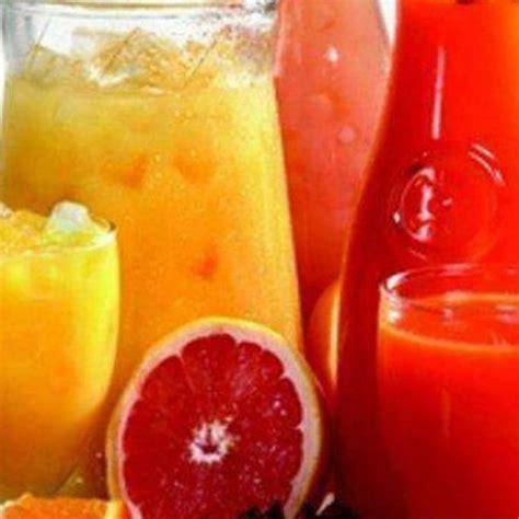 Liver Detox Drink Cranberry Juice by Best 25 Cranberry Juice Detox Ideas Only On