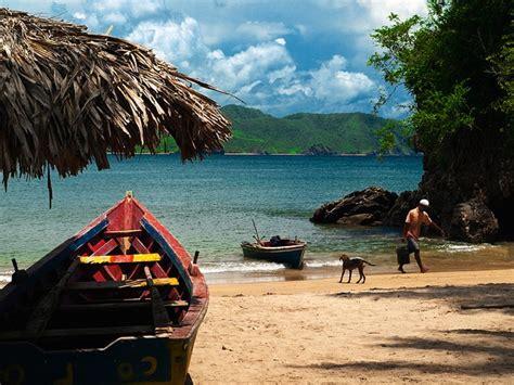 imagenes venezuela turismo 161 decadencia turismo en venezuela disminuye 60 durante