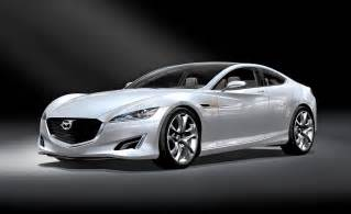 new concept cars 2014 mazda rx 8 2014 mazda rx 8 future sports car