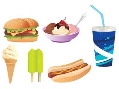 imagenes gratis comida comida chatarra fotos y vectores gratis