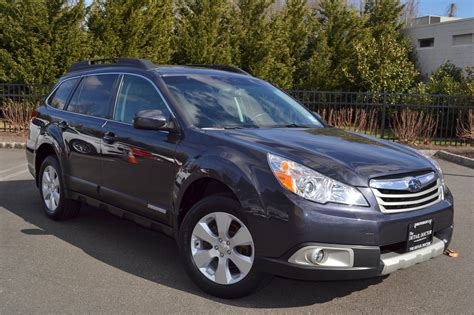 pre owned subaru outback for sale 2011 subaru outback 2 5i limited pre owned