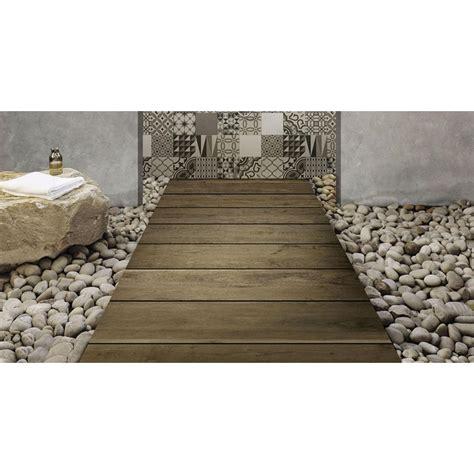 piastrelle effetto legno marazzi treverkdear 20x120 marazzi piastrella effetto legno in gres