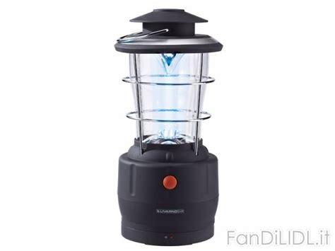 lanterne volanti prezzo lanterna da ceggio officina attrezzi lidl tecnico