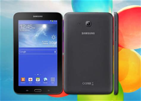 Samsung Tab 3 Lite Gsm samsung galaxy tab 3 lite 7 0 review gsmarena tests