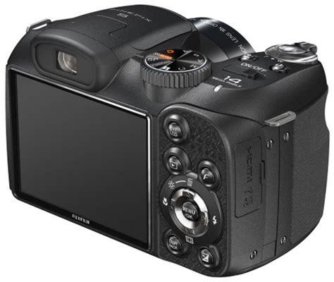 Fujifilm S2800hd digicamreview fujifilm finepix s2800hd s2900hd announced