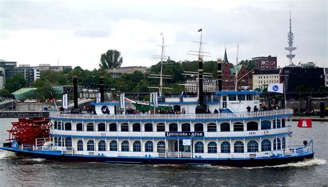 invenção do barco a vapor barco a vapor wikiwand