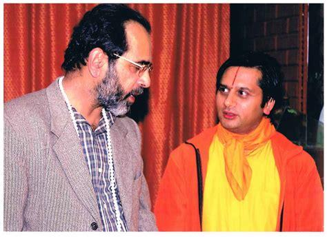 swami haridas biography in hindi divine club worldwide photo gallery
